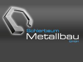 Schierbaum Metallbau GmbH