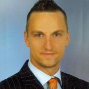 Marc Luksch