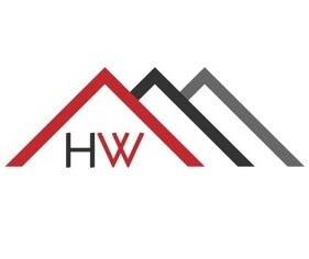 Immobilienmakler HW Heidelberger Wohnen GmbH