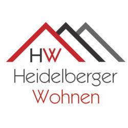Leistungen Immobilienmakler Heidelberg