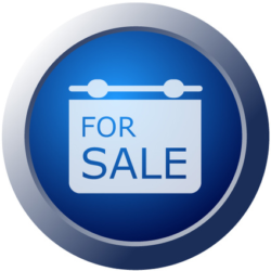 Immobilie verkaufen Immobilienmakler Heidelberg