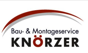 Bau und Montageservice Knörzer Mannheim
