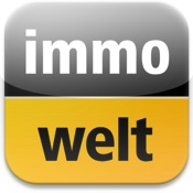 5 Sterne bei Immowelt.de