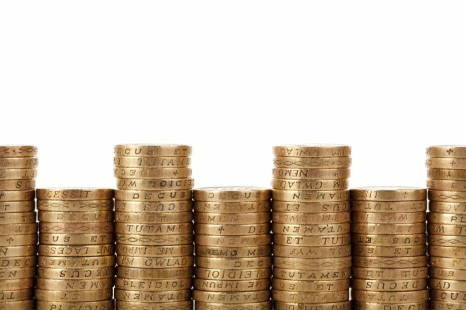 Immobilienbewertung Was ist mein Haus wert Was ist mein Wohnung wert?