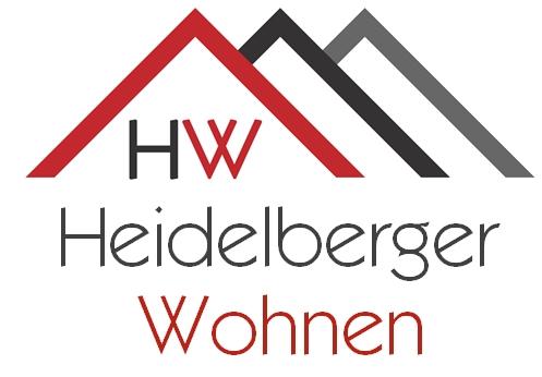 sparkasse heidelberg immobilien Rauen