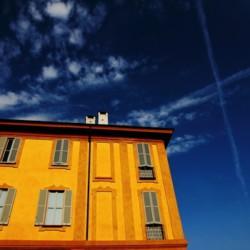 Immobilienwertermittlung