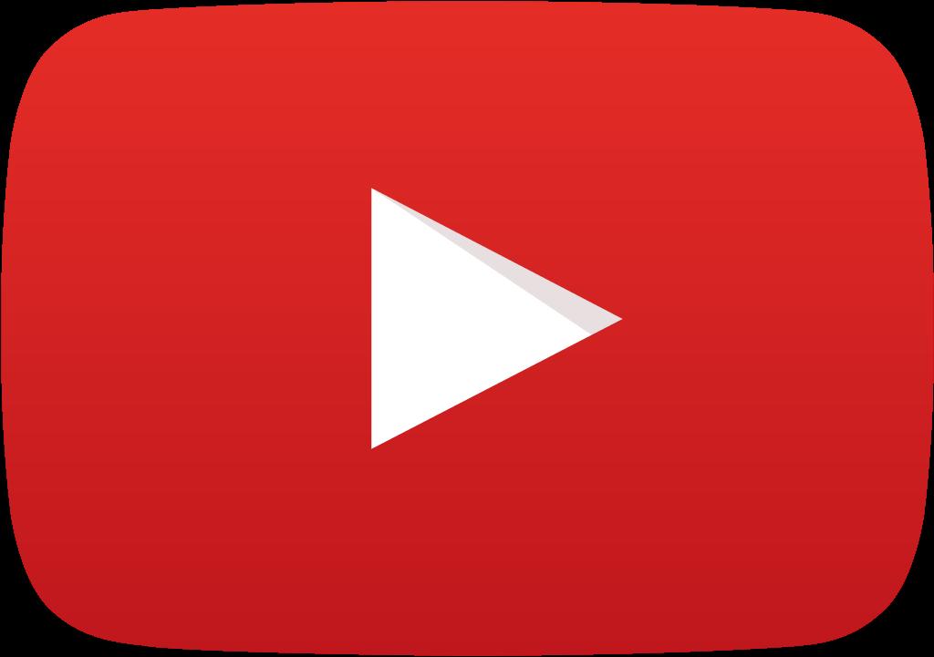 Immobilienmaklervideos