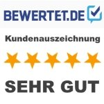 Top Immobilienmakler Sandhausen