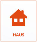 Immobilienbewertung Haus