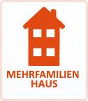 Immobilienbewertung Gewerbe