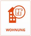 Immobilienbewertung Wohnung