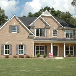 Hausverwalter Immobilie verkaufen