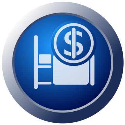 Mietverwaltung Mieterverwaltung Jahresabrechnung Nebenkostenabrechnung Ansprechpartner für den Mieter