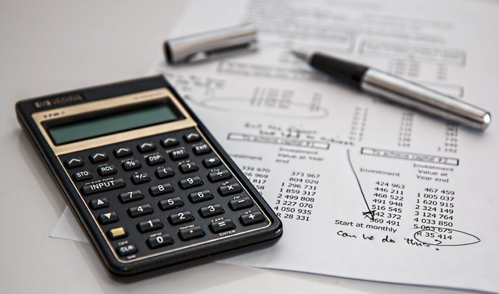Vermögenschadenshaftpflicht Immobilienmakler