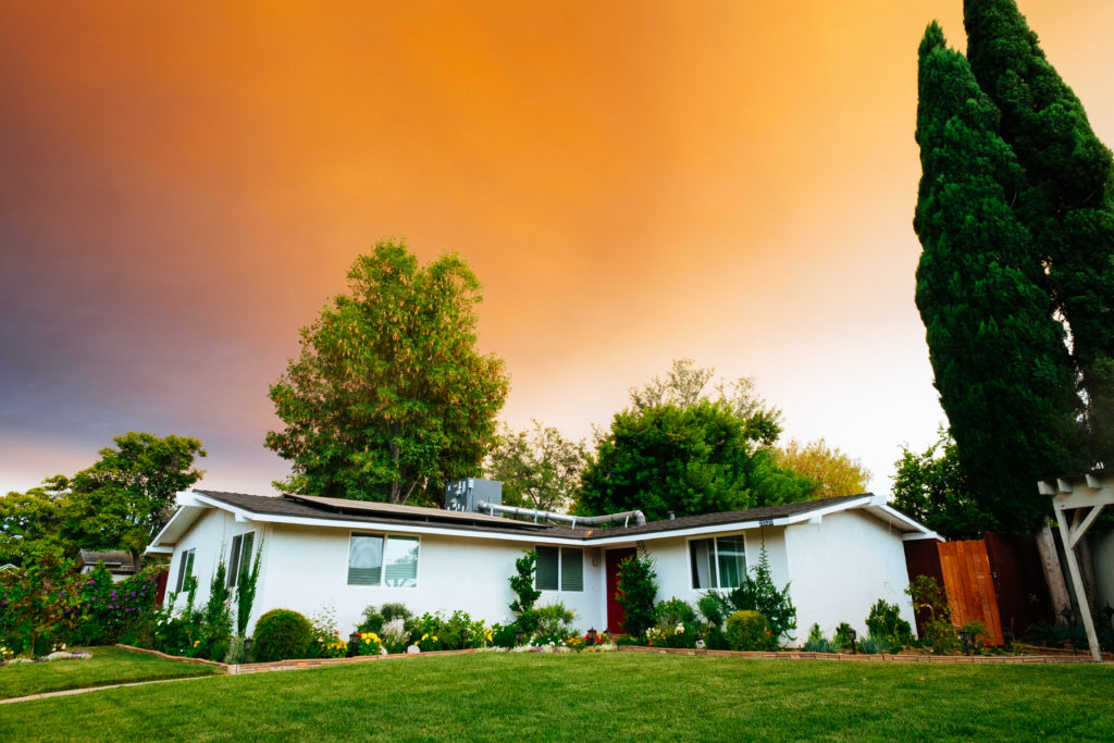 Immobilien - Mini - Crashkurs: Grundlagen, Begriffe, Besonderheiten