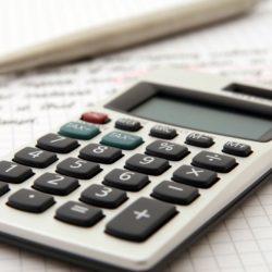 Spekulationssteuer beim Immobilienverkauf