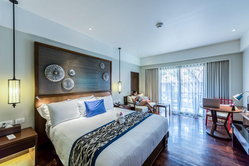 Gilt die Mietpreisbremse auch für möblierte Wohnungen