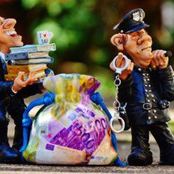 Zinsen der Grundschuld