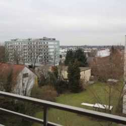 Vermietung archive ihr immobilienmakler heidelberg for Immobilienmakler vermietung