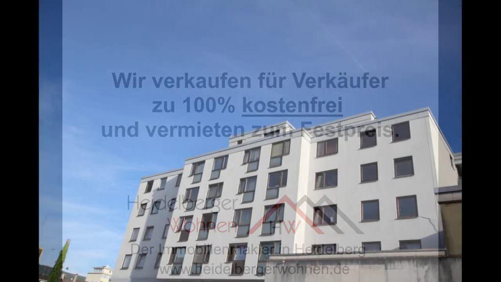 Immobilienmakler heidelberg bergheim verkauf 1 zimmer 24 for Immobilienmakler verkauf