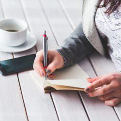 Checkliste Dokumente beim Immobilienkauf für die Bank