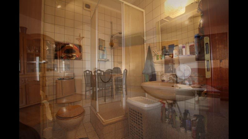 immobilienmakler leimen zu verkaufen 1 zimmer 42qm wohnung. Black Bedroom Furniture Sets. Home Design Ideas