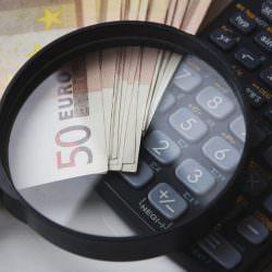 Steuer beim Immobilienverkauf