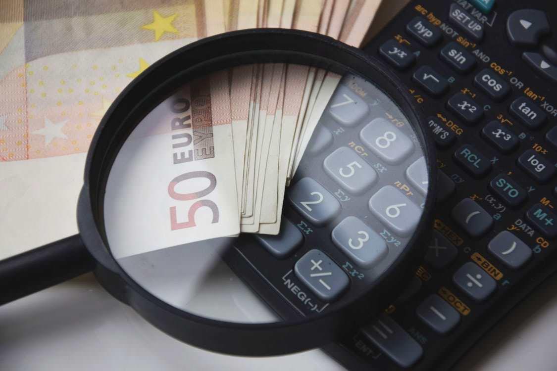 Steuer Beim Immobilienverkauf Richtig Berechnen Privat Und Gewerblich