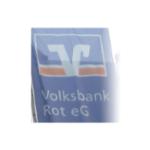 Immobilienpartner der Volksbank Rot e.G.