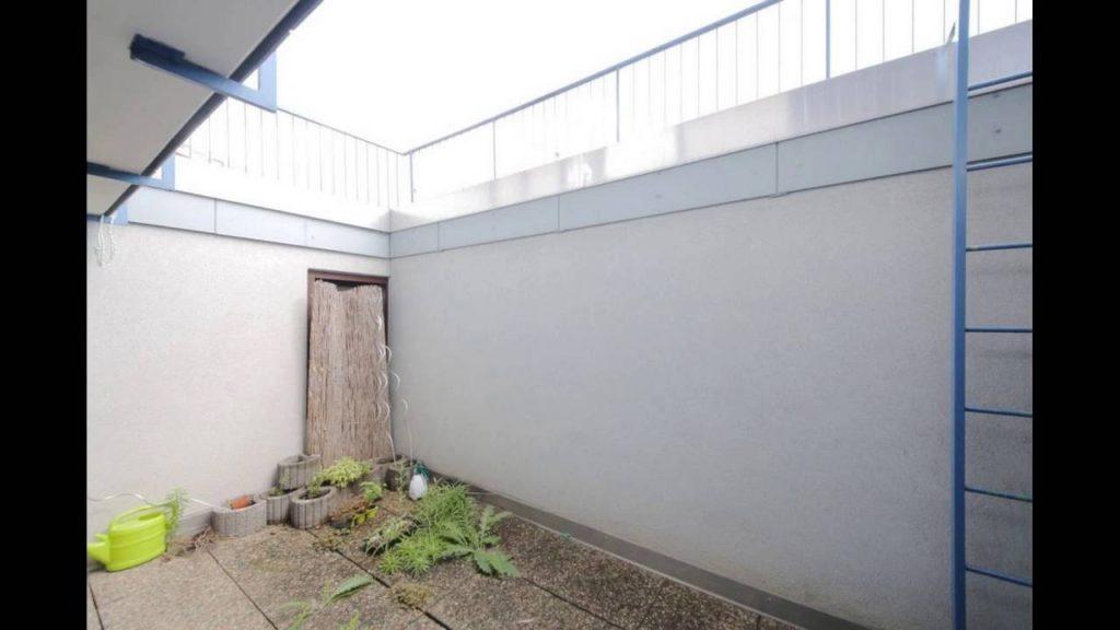 Immobilienmakler heidelberg czernyring vermietung 1 zimmer for Immobilienmakler vermietung