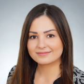 Jasmin Federolf