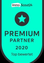 Immobilien Heidelberg 2020 Immoscout Premium Partner 2020