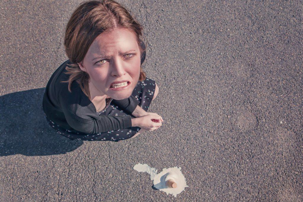 Hauskauf - Die häufigsten Fehler