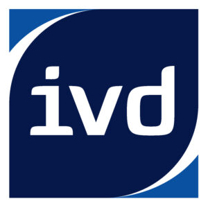 IVD Immobilienverband