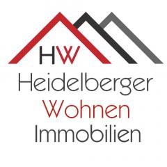 Immobilienmakler Heidelberg